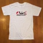 HCC_Tshirt_white