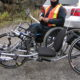Great Starter Handbike