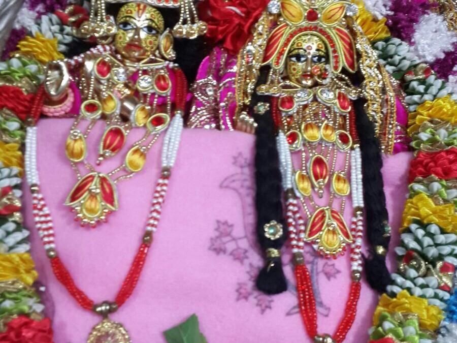 मान मंदिर से सत्संग का सीधा प्रसारण अब यूट्यूब (YouTube) पर