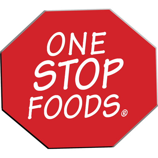 cropped-One-Stop-Logo-1.png