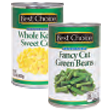 best-choice-corn-&-beans