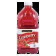 best-choice-cranberry