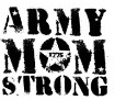 armymomstrong