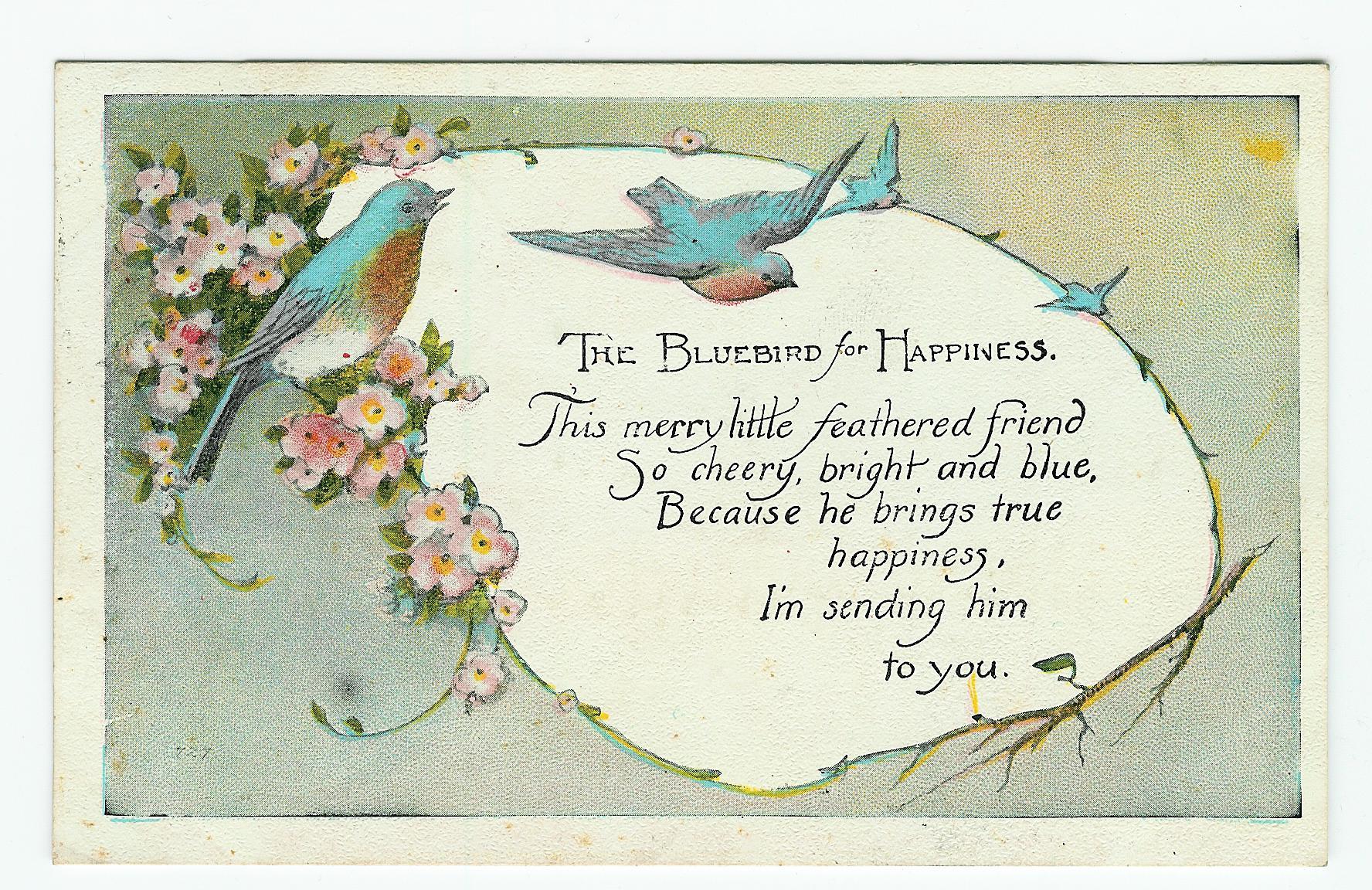 bluebirds__bluebirds_for_happiness_obverse