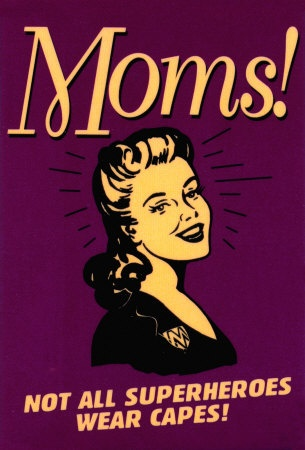 moms-poster