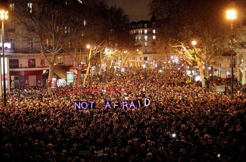not-afraid-paris