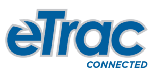 Link to eTrac software website