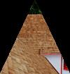 Cedar Roofing Icon