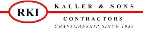 Kaller-Roofing-Logo