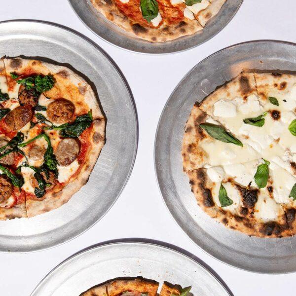 TavollaDellaNona_pizzas