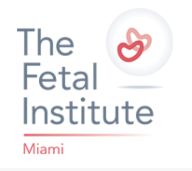 The Fetal Institute