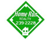 Home Run Realty (link may not work)