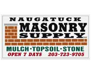 Naugatuck Masonry Supply