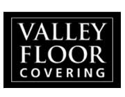 Valley Floor Covering