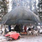 Karamat - Parachute over Fire