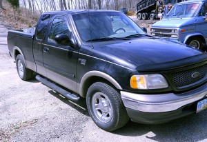2003-Ford