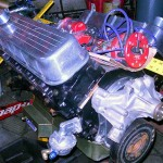 454-engine