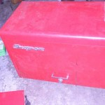 snapon-box