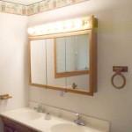 920bathroom