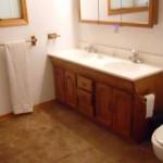 920bathroom1