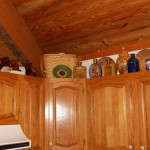 920cabinets-and-baskets