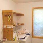920laundry-room