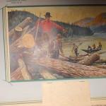 1949-Hamersville-Oh-Calender