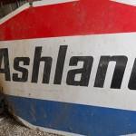 Ashland-sign