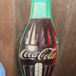 Coke-Cola-sign
