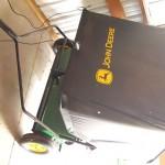 JD-lawn-sweeper
