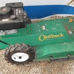 OutBack-Bush-Cutter