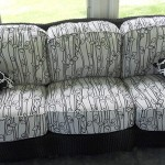 wicker-patio-couch