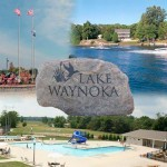 Lake-Waynoke-entrance