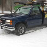 2000-GMC
