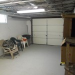 basement-garage