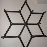 folding-star