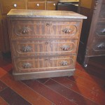 marble-top-dresser