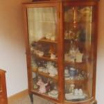 round-front-china-closet