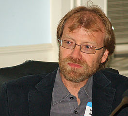 picture-writer-george-saunders