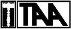 taalogo