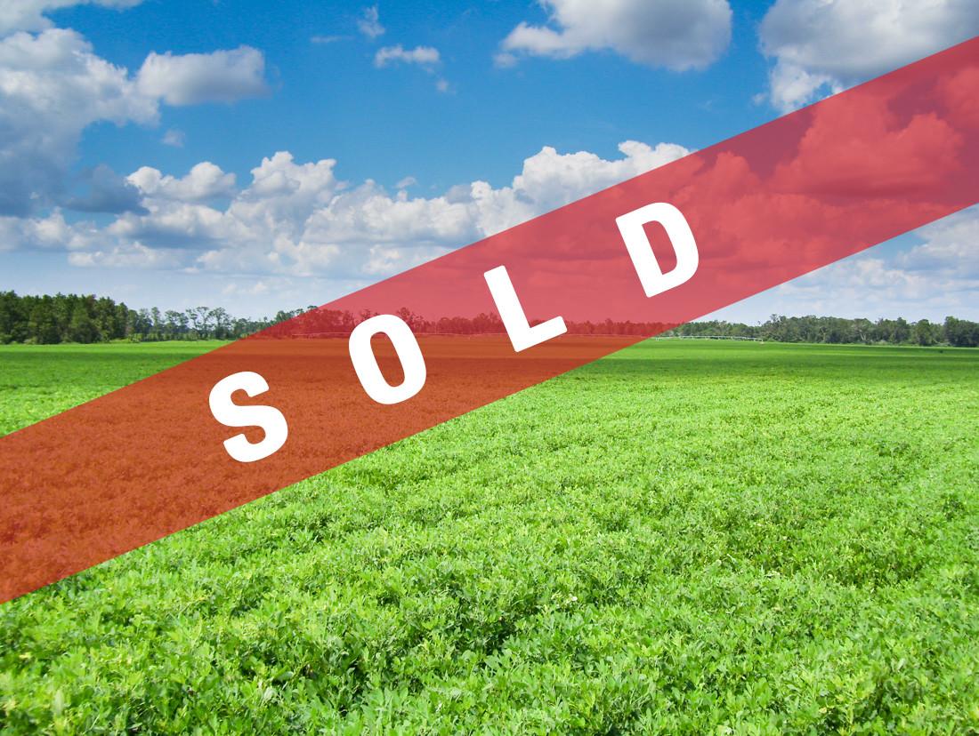 Custer, Washington, 9.77 Acres; $69,999