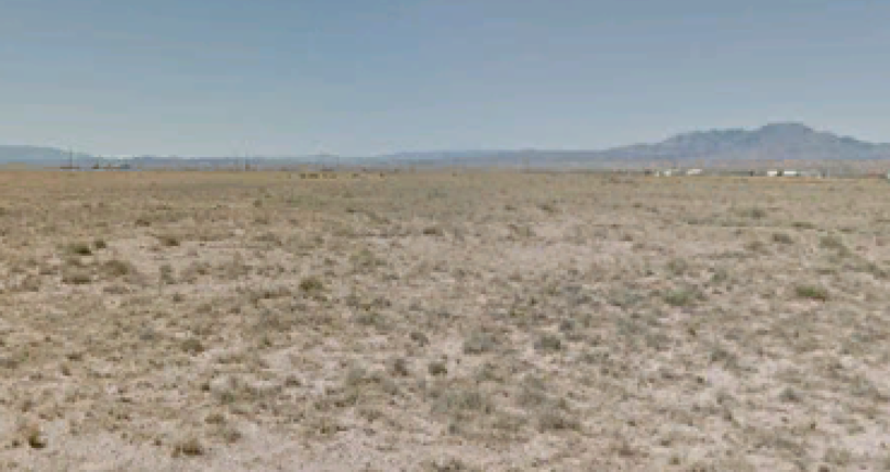 Veguita, New Mexico, 1 acre, $1,500