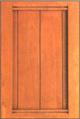 Photo of Telluride Birch