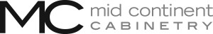 Mid Continent Cabinets logo