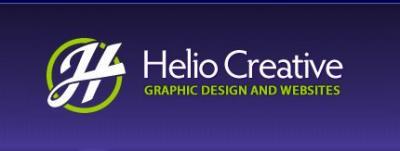 helio creative