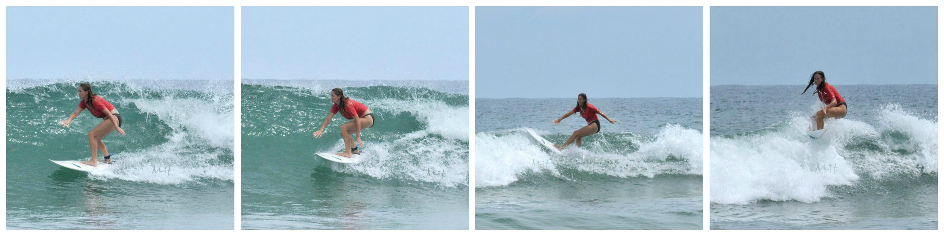 surf2 Collage