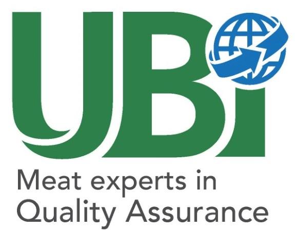 UBI Meat Experts in QA