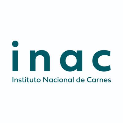 inac uruguay