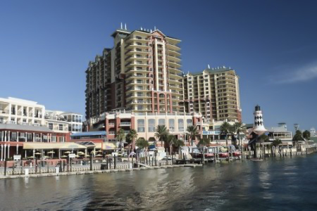Harborwalk Village Destin Florida