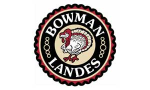 Bowman & Landes